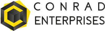 Logo Conrad Enterprises